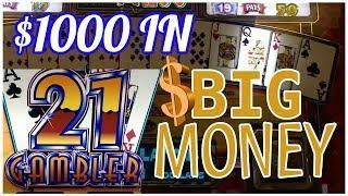 • ish  in 5 Slot Machines • Drums + Blackjack + Pin• • Slot Machine Pokies w Brian Christopher