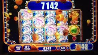 Mystical unicorn slot game download