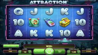 Online slots with FREE SPINS - Play online slot machine games at Slotozilla! - 6
