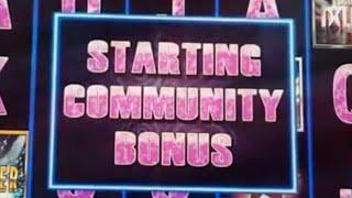 Britain's Got Talent £70 Community Slot
