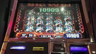 incredible hulk slots game