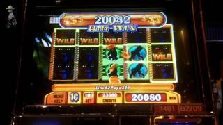 Australia illegal gambling