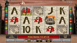 casino royale online watch lord of ocean tricks