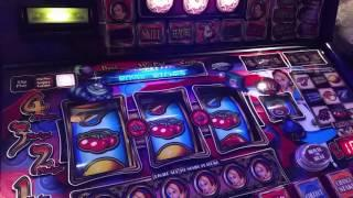 Electrocoin Alices Royal Riches Pub Fruit Machine PART 3
