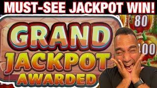 ⋆ Slots ⋆ I hit the GRAND JACKPOT on Mighty Cash FarmVille!! ⋆ Slots ⋆ ⋆ Slots ⋆ | HIGH LIMIT FRIDAY
