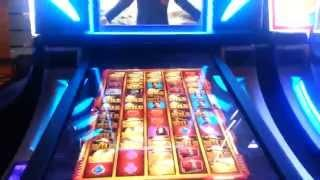 AMAZING Iron Man Jericho Missile Feature - BIG WIN