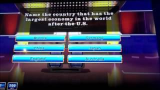 Max Bet Family Feud Bonus