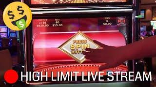 •$1000 Live Stream Gambling •HIGH LIMIT• Brian Christopher of BCSlots