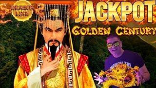 Dragon Link Slot Machine HANDPAY JACKPOT - •NON STOP BONUSES• | High Limit GREEN Machine Deluxe