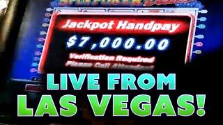 How to win online roulette live