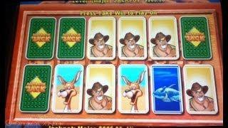 Азартные игры казино скачать бесплатно