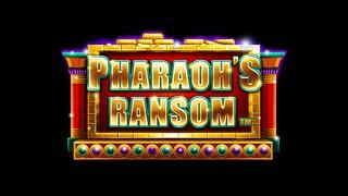 Pharaoh's Ransom™