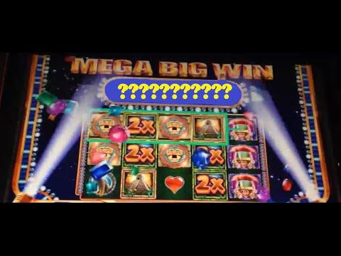 FINALLY!! BUCKET LIST ***HUGE WIN*** !! JUNGLE WILD III