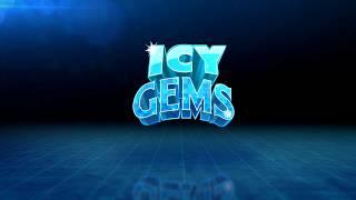 Icy Gems Online Slot Promo