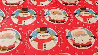 Scratchcard Bonus,Winter Wonderland,..Instant £100…NEW CARDS COMING OUT..