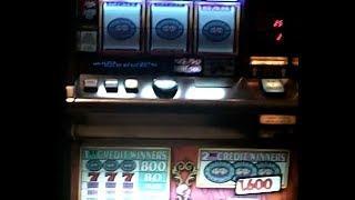 BellagioDbleDiamond$80KJackpot