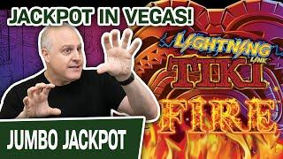 ⋆ Slots ⋆ Lightning Link JACKPOT in VEGAS! ⋆ Slots ⋆ Cosmopolitan Slots Are INCREDIBLE