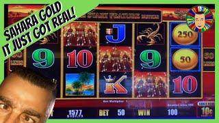 ⋆ Slots ⋆Lightning Link Sahara Gold Bonuses Hardrock Tampa⋆ Slots ⋆