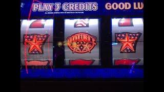 Akafuji Slot•Jackpot Live & Big Win•88 Fortunes & Triple Double Stars Slot at Cosmopolitan Las Vegas