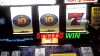 card casino eco online playtech