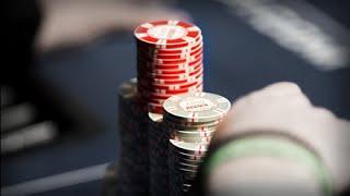 BOOM! - Cash Game Poker Hands Reviewed - PokerStars