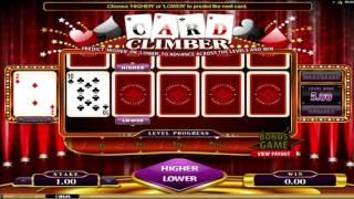 Free Cash Clams Slot by Microgaming Video Preview | HEX
