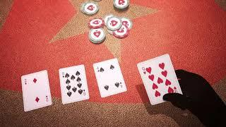 How to Play Poker   Ep. 3 - Betting