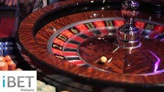 World Casino - Genting Highlands Malaysia Casinos Promotional Video by iBET Malaysia