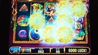 ++NEW: Bally, Lucky Tree Slot Machine, Live Play & Bonus