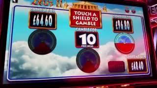 Bonanza MEGAWAYS Slot Machine Online ᐈ Big Time Gaming™ Casino Slots