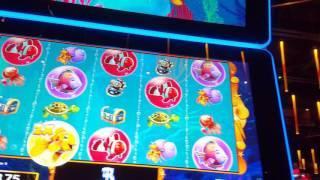 Crown Casino Macau