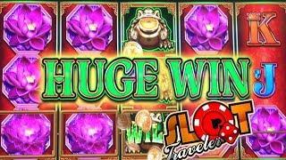 •  NEW ••️ MINI GROUP SLOT PULL ••• Double our $ at Casino Arizona! • Slot Traveler