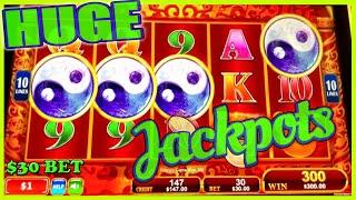 Ramada Casino Gatineau