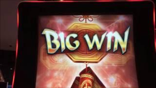 **GOOD WIN/BONUSES** - Fu Dao Le Slot Machine (2 Videos)