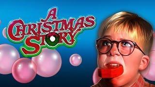 A Christmas Story™