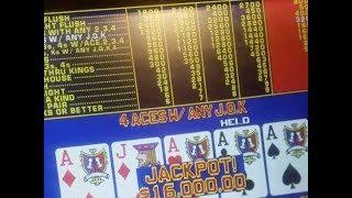 Astuces blackjack en ligne
