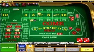 Illegal gambling sacramento