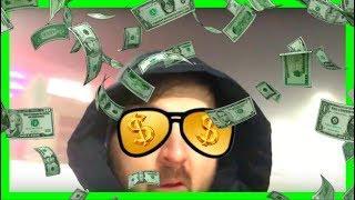 A Quick Winning Trip to Dakota Magic Casino • Slot Machine BIG WIN BONUSES!