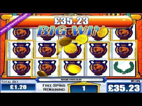 play jackpot party slot machine online american poker 2 spielen