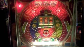 ELECTROCOIN PACHI COM - Mr P's Classic Amusements - www.mrpsclassicamusements.co.uk