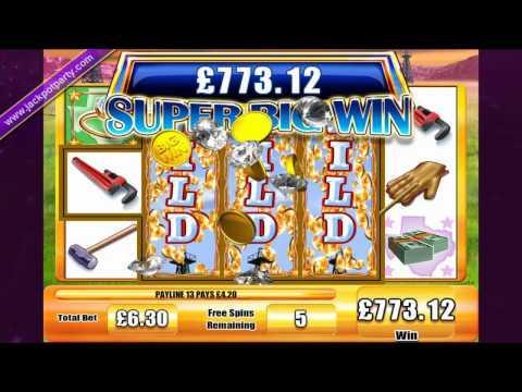 jackpot party casino slots free online american poker 2 online