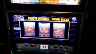 seattle casinos with slot machines
