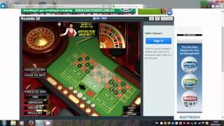 UPDATED: NEW 2014 ROULETTE STRATEGY - 100% WIN RATE TO DATE