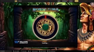 real money safe casino online us