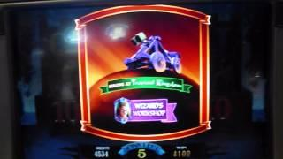 play jackpot party slot machine online american poker ii