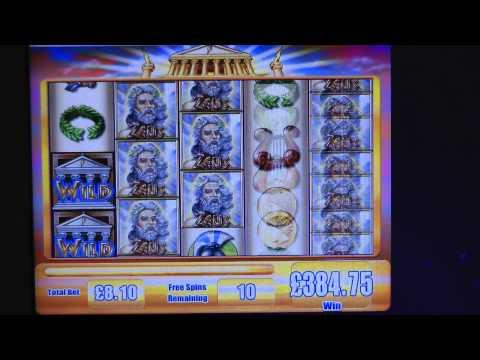 casino slot online english joker poker