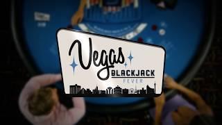 Vegas Blackjack Fever - How to Play