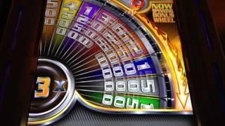 big top entertainment casino virginia