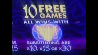 After Free Play Super Big Win (10/28 Part2)•5 Dragons, Timber Wolf Deluxe, Fortune king Deluxe, 2c