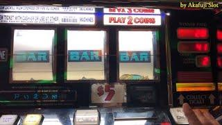 Slots Weekly Highlights #18 For you who are busy•+ Unpublished Slot Machine Video st San Manuel